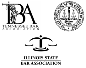 Bar Memberships